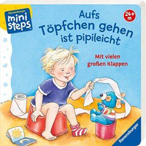 Töpfchenbuch
